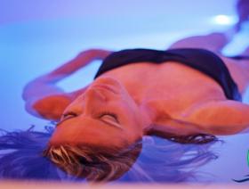 Sensory Deprivation Tank Floatation Therapy Flotation Floating Float Spa Center Wisconsin Milwaukee Menomonee Falls