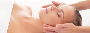 CranioSacral Massage Therapy
